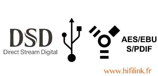 logo logo 标志 设计 矢量 矢量图 素材 图标 530_256