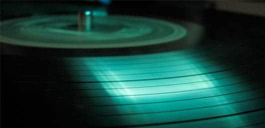 Vinyle 224 Lyon Platines Vinyle Hifi Link Lyon