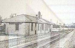 ancienne usine magnepan