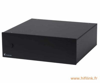 pro-ject stéreo box ds2