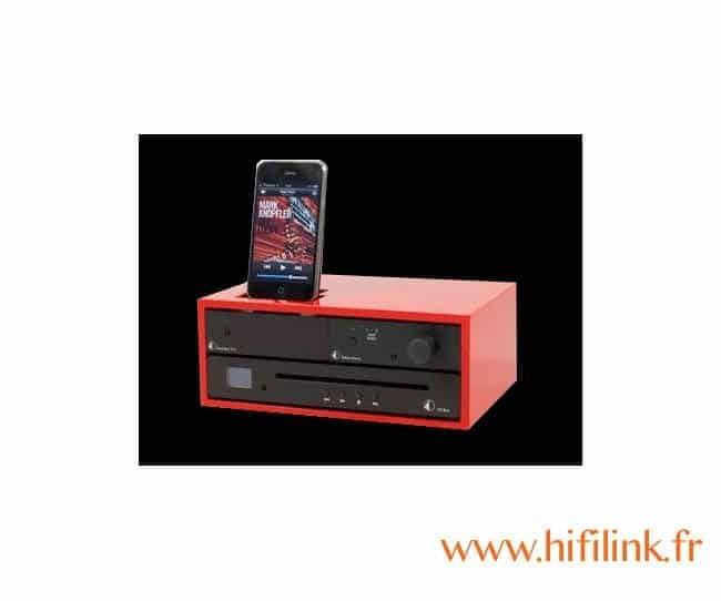 pro ject design box acryl 4ip hifi link lyon geneve annecy grenoble. Black Bedroom Furniture Sets. Home Design Ideas