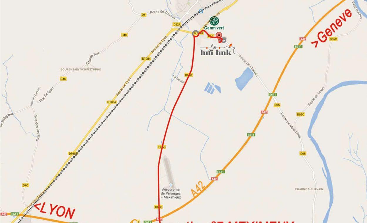 plan-hifi-link-a42