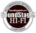 soundstage-hifi-sept-2016