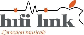 HIFI LINK Lyon Geneve Annecy, Grenoble
