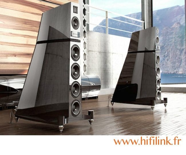 verity audio monsalvat hifi link lyon geneve annecy grenoble. Black Bedroom Furniture Sets. Home Design Ideas