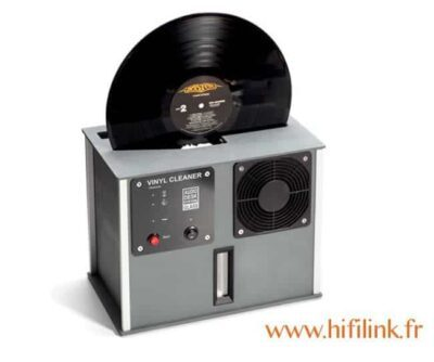 audio desk laveuse vinyle
