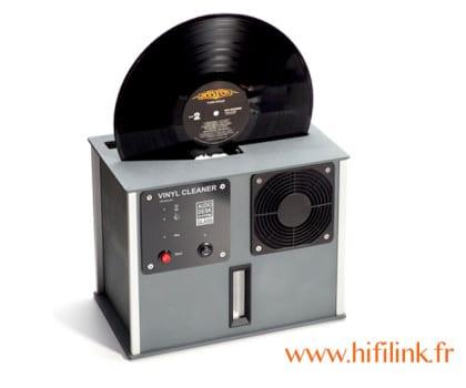 machine laver vinyle. Black Bedroom Furniture Sets. Home Design Ideas