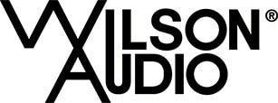 Wilson Audio, meilleure marque hifi haut de gamme