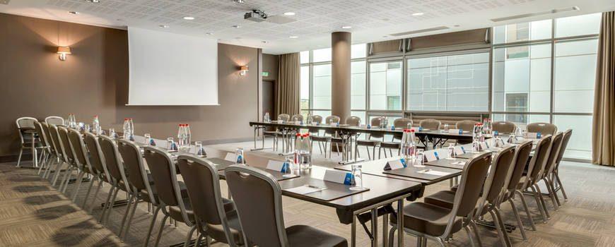 salon hifi link Lyon 2016 salle B