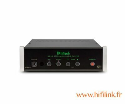 mcintosh-mb50-face