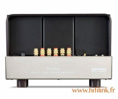 mcintosh-mc-2301-connectique