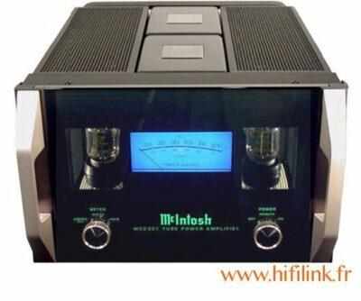 mcintosh-mc-2301-face