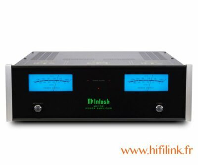 mcintosh-mc152-face