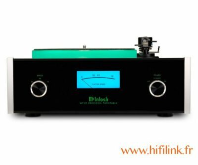 mcintosh-mt10-face