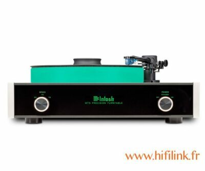 mcintosh-mt5-face