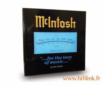 livre-mcintosh-hifi