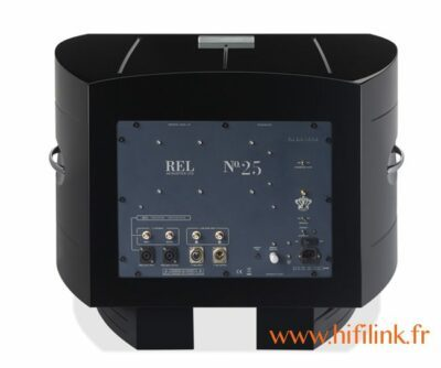 rel-n25-subwoofer-connectique