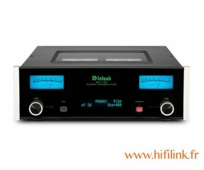 mcintosh-mp1100-face