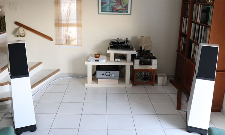 installation de mr tj le 05 12 17 hifi link lyon geneve annecy grenoble. Black Bedroom Furniture Sets. Home Design Ideas