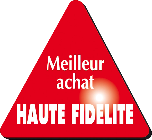 haute-fidelite
