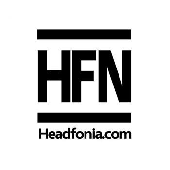 headfonia