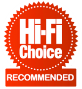 hifi-choice