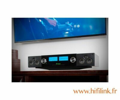 Mcintosh-RS200-decor-Home-cinema