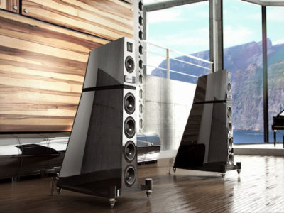 Installation-hifi-haut-de-gamme-Verity-Audio-Monsalvat