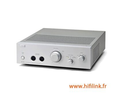 stax SRM T8000