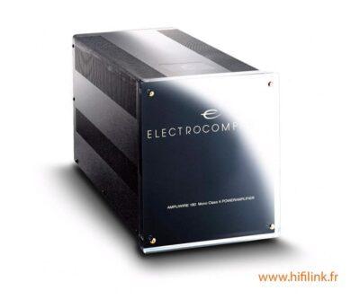 electrocompaniet aw180
