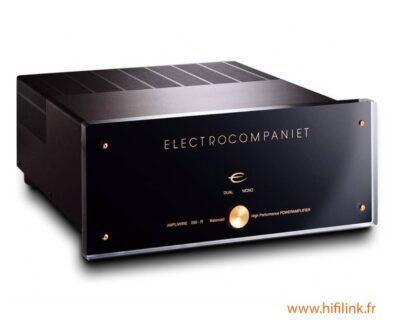 electrocompaniet aw250-r
