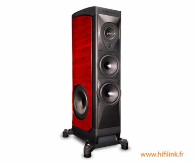 the sonus faber se17