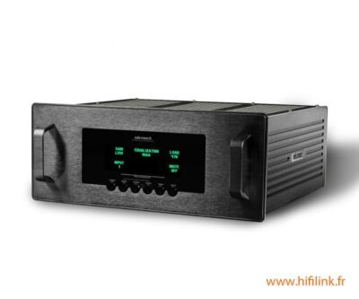 audio research reference phono 3 se noir