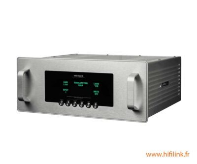 audio research reference phono 3se gris