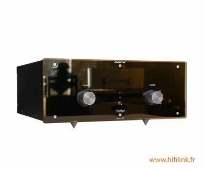 audiomat arpege ref 10