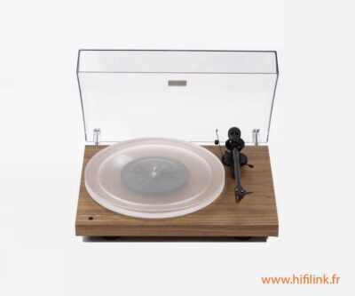 pro-ject debut carbon recordmaster high res
