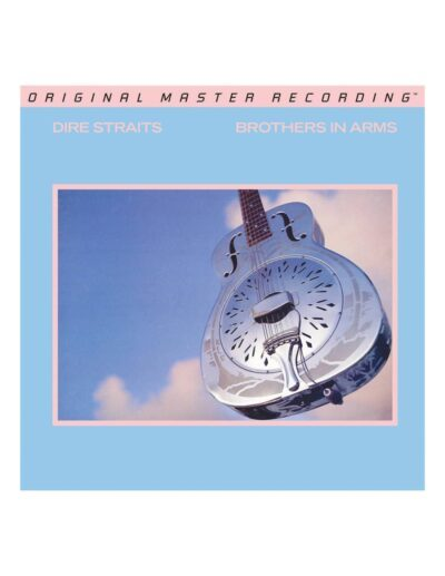 dire-straits-brother-in-arms-180-g-45-rpm-2-lp