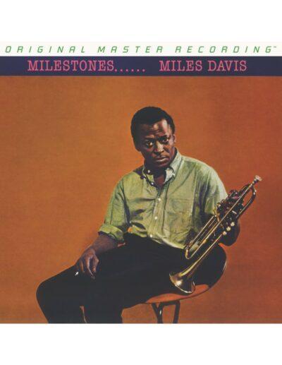 miles-davis-milestones-mono-180-g-lp