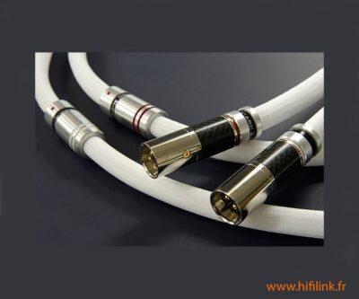 viard audio platinium hd xlr
