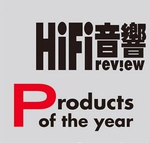 hifi-review-product-of-the-year
