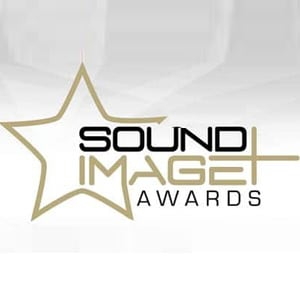 sound-image-award