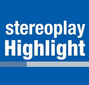 stereoplay-highlight