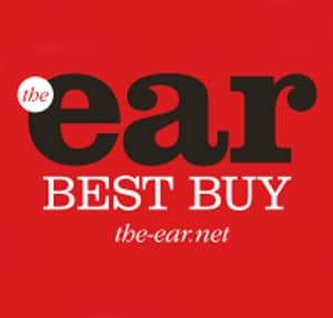 the-ears-best-buy