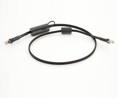 DTR aura cable