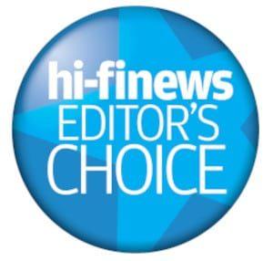 hi-finews editors choice attribut