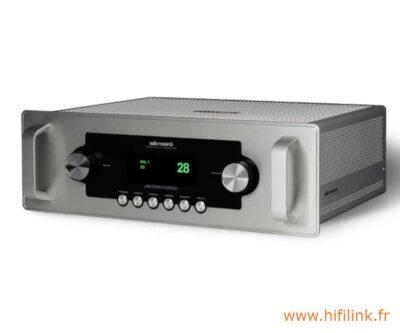 audio research ls28 se