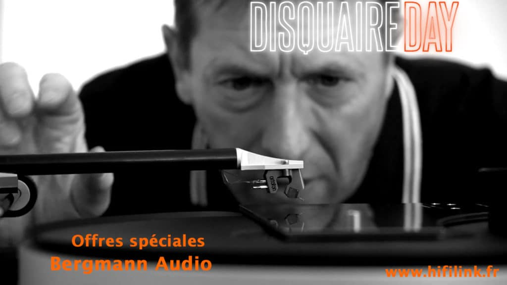 disquaire day Oct 2020 offres speciales