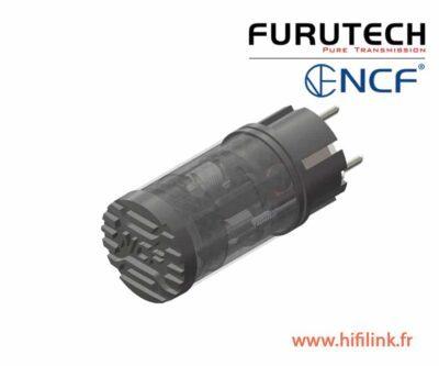 Furutech Clear Line NCF