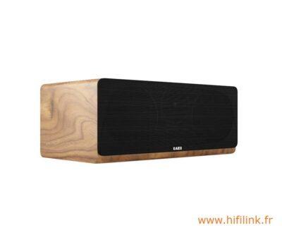 acoustic energy ae107 noyer