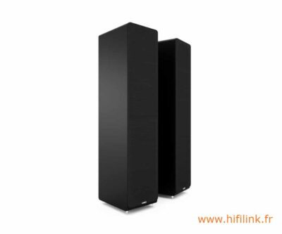 acoustic energy ae109 noir